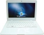 Netbook Air ANB1101